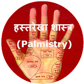 Palmistry-Hast Rekha in Hindi