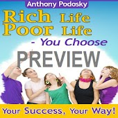 Rich Life Poor Life .. Preview