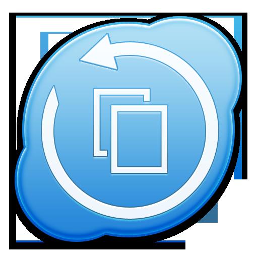 生產應用App|易輯 - 剪貼簿管理,同步剪輯到EVERNOTE LOGO-3C達人阿輝的APP