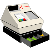 My Cash Register (free)