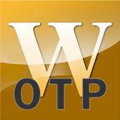 WISeKey OTP
