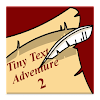 Tiny Text Adventure 2