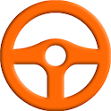 Best Car Hire icon