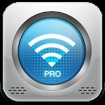 Smart WiFi Pro