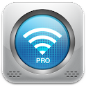Smart WiFi Pro -  un solo clic icon