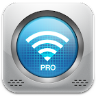 Smart WiFi Pro icon