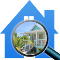 Help the House Hunt - Full icon