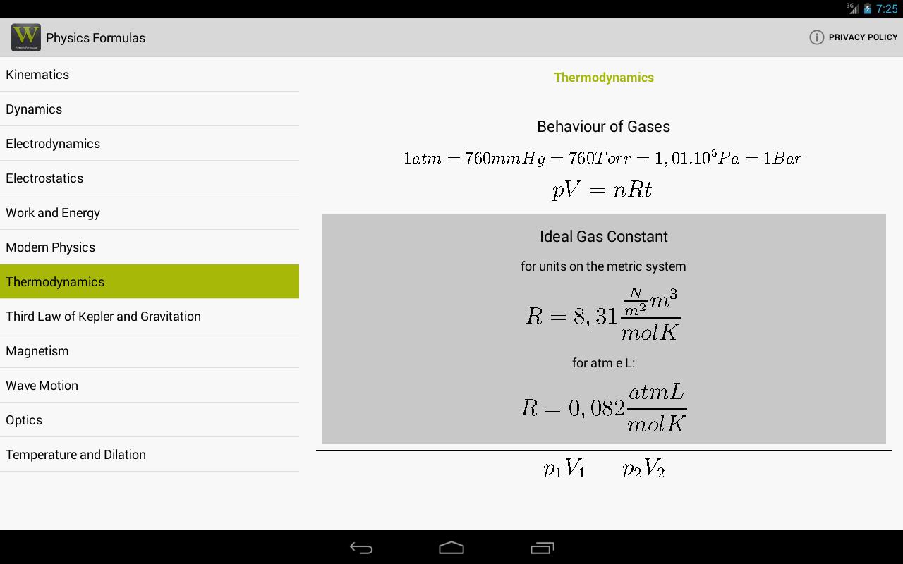 Сайты по тематике — Physics Homework Helper, Physics Homework Helper