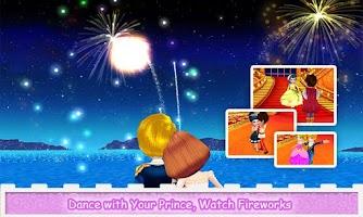 Screenshot of Coco Princess