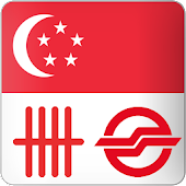 Logo Quiz SG