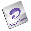 Angel-Fone HD  iTel-Platinum
