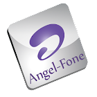Angel-Fone HD  iTel-Platinum icon