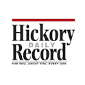 Hickory Daily Record
