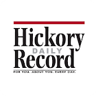 Hickory Daily Record icon