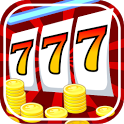 Great Slots - slot machines icon