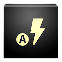 Light On  - Emergency lamp icon