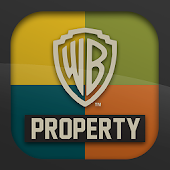WB Property Department