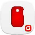 올레 액세서리샵 icon