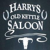 Harry's Old Kettle Saloon