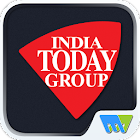 India Today Group Magazines icon