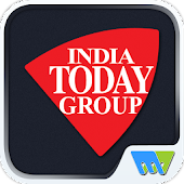 India Today Group Magazines
