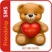 Best Friendship Quotes and SMS