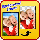 Photo Background Eraser
