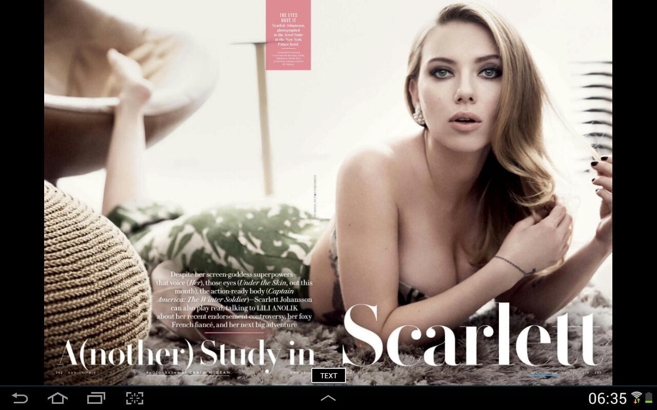 Zinio: 5000+ Digital Magazines screenshot #11