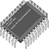 Video Converter MIPS codec