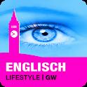 ENGLISCH Lifestyle | GW logo