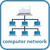 Learn To Computer Network