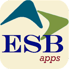 ESBApps icon