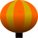 Air Balloon Popper - Best Free icon