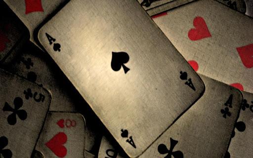 【免費娛樂App】Cards-APP點子