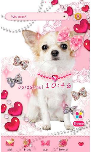 【puppy dog zone 民生店】免費試玩App過往發佈(5筆|第1頁)-飛搜App ...
