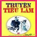 Truyen Tieu Lam 2013 icon