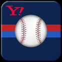 Yahoo!スポーツ WBC特集ウィジェット icon