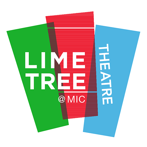 The Lime Tree Theatre