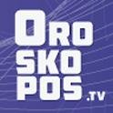 Oroskopos TV icon