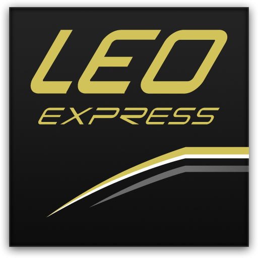 Logo LE