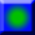 MemoryChain2FREE logo