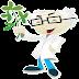 Mister Smarty Plants