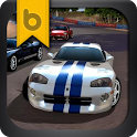 Racing Games Best Ranking icon