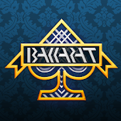 Baccarat - Empire Casino