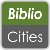 BiblioCities library manager
