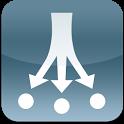 Diretrizes icon