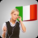 意大利6000 icon
