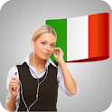 Italiano 6000 icon