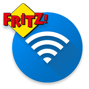 fritz app wlan android apps auf google play. Black Bedroom Furniture Sets. Home Design Ideas