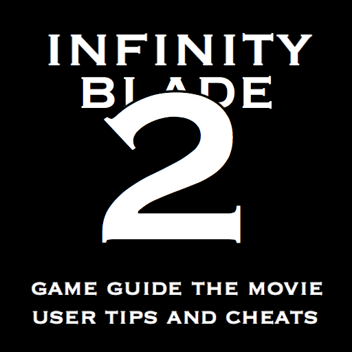how to get infinity blade for free